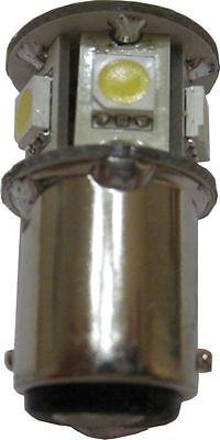 Jammas Miniature Bulb Instrument Bulb 12v 15w e14 t16x54 a600