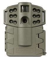 Moultrie A5 Low Glow Game Infrared Trail Hunting Camera