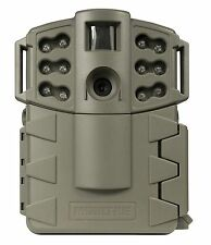 Moultrie Game Spy A-5 Gen2 Low Glow Infrared Trail Game Hunting Camera - 5 MP
