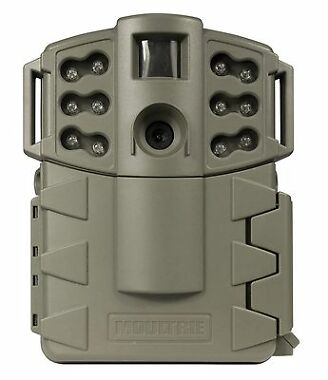 Moultrie A5 Hunting Camera