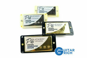 Epiphone-Probucker-and-Alnico-Classic-pickups-Les-Paul-SG-Guitar-Humbucker-set