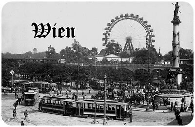 """Kühlschrankmagnet,Magnetschild,Magnet-/""""Marilyn/""""schwarz//weiß,Nostalgie"""