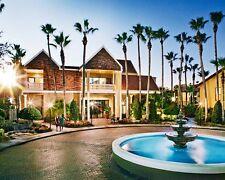 Legacy Vacation Club Orlando ~ Florida ~3BR/Sleeps 10~ 7Nts Weekly Rental