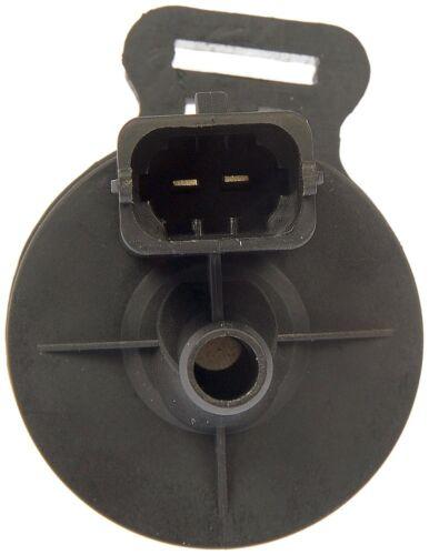 Vapor Canister Purge Valve Dorman 911-701 fits 03-05 Mazda 6 OE# L391-18-740C