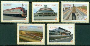 KENYA-SERIE-TREINEN-2017
