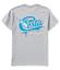 Costa-Del-Mar-Men-039-s-T-Shirt-Short-Sleeve-Tee-NEW thumbnail 8