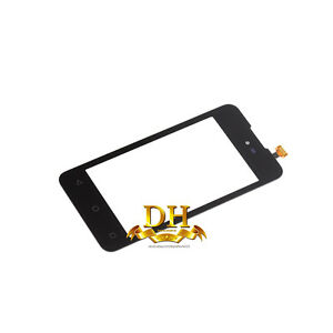New-Touch-Screen-Digitizer-Replacement-For-Wiko-Sunset-2-Black