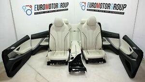 BMW-Interni-Sport-Individuale-Sedili-Heating-6-039-F12