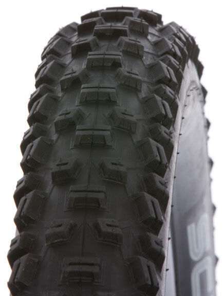 Schwalbe  Nobby Nic Tubeless Ready Snakeskin 29er MTB Tire - 29 x 2.25  cheap in high quality