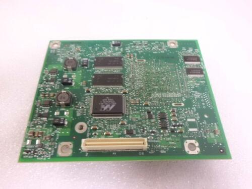 CISCO 73-11027-09 INTERNET BOARD