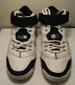 Nike Air Max 180 BB 313705-102 Mens US 10