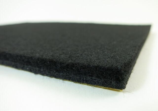 Piastra di Feltro 150x210mm Braun Bianco Nero Grigio,2-10mm Spesso,Spessore