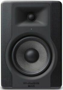 M-Audio-BX5D3-5-inch-Powered-Studio-Monitor-Speaker