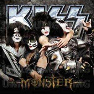 KISS-MONSTER-CD