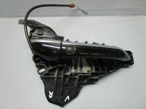 Mercedes-clase-m-ml-w164-05-09-manilla-turaussengriff-derecha-delantera-a1647602034