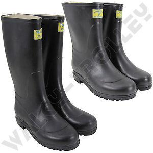 Stivali da pioggia da donna in gomma | Acquisti Online su eBay
