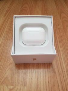 Apple Airpods Pro 190199246850 Ebay