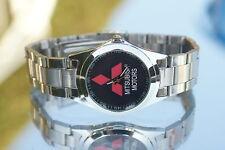 MITSUBISHI CLOCK UHR WATCH  COLT  GALANT  L200  CARISMA  PAJERO  SIGMA  ASX  EK