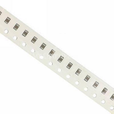 2mm×1.2mm 50PCS 10uF 106K ±10/% X7R SMD capacitor MLCC 0805 2012
