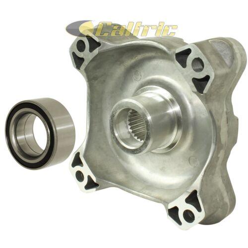 3514583 2204717 Front Wheel Hub And Ball Bearing for Polaris 5137219