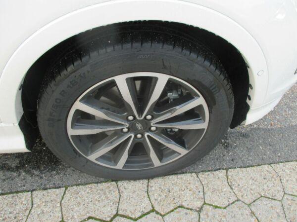 Ford Kuga 2,0 TDCi 120 ST-Line aut. - billede 4
