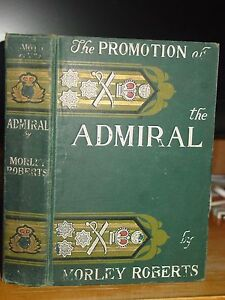 1903-The-Promotion-of-the-Admiral-And-Other-Sea-Comedies-Dockside-San-Francisco