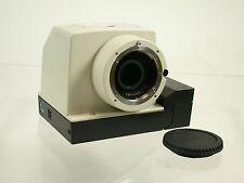 CANON CR-PC2 Polaroid camera Kamera EOS EF mount Bajonett  /15