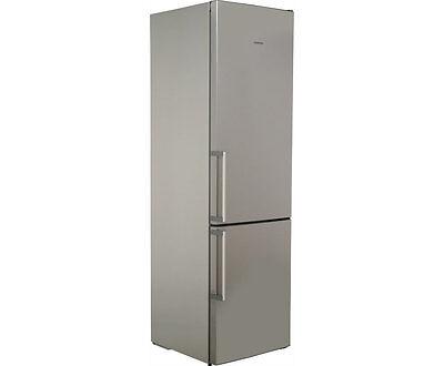 Siemens Kühlschrank Kg39eai40 : Siemens kg eai l kühlschrank ebay