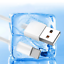 miniature 8 - 6 Pack 3/6Ft USB Fast Charger Cable Lot For Apple 12 11 XR 8 iPad Charging Cord