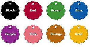 Custom-Laser-Engraved-Cloud-Shape-Pet-Tags-8-Colors