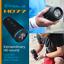 thumbnail 5 - TREBLAB HD77 Bluetooth Speaker True Wireless Stereo Cordless for Outdoor Sports
