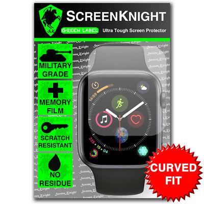 Apple Watch Screen Protector 44mm