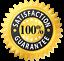 Capsulas-de-apoyo-digestivo-aceite-de-semilla-de-canamo-1000mg-organico-Intestino-Sano-Pastillas-1B miniatura 9