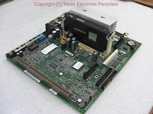 Dell rev a02 motherboard driver for mac