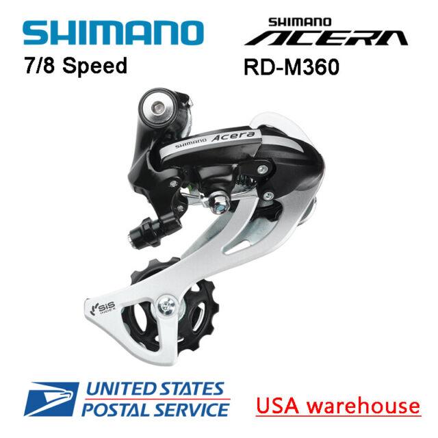 3000 FB HG Fixe bobine Frein Avant grossier Pêche Reel Shimano STRADIC CI4