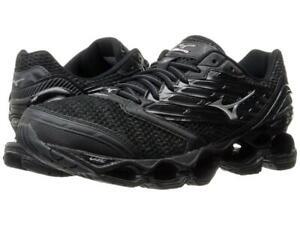 mens mizuno running shoes size 9.5 eu west english size