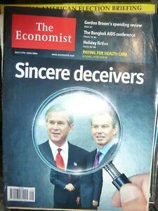 The-Economist-magazine-July-17th-23rd-2004