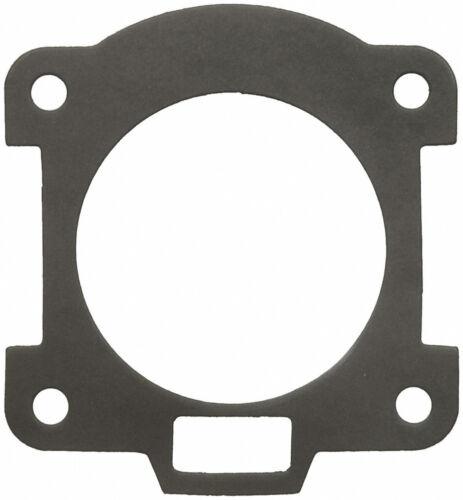 Fel-Pro 61052 Throttle Body Base Gasket