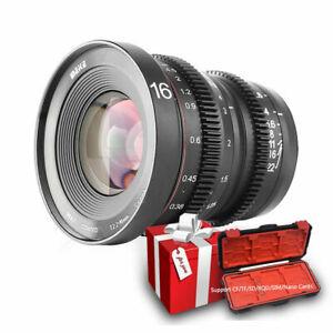 Meike-16mm-T2-2-Cinema-Lens-for-MFT-M4-3-Olympus-Panasonic-Lumix-BMPCC-Camera