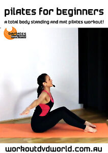 PILATES-EXERCISE-DVD-Barlates-Body-Blitz-PILATES-FOR-BEGINNERS