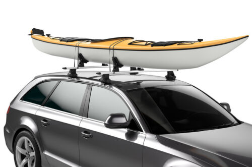 Thule DockGrip Kayak Carrier