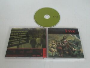 Live-Throwing-Copper-Wheel-10997-CD