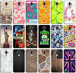 CUSTODIA-COVER-MORBIDA-IN-TPU-SILICONE-PER-HUAWEI-ASCEND-MATE-9-FANTASIA-M3