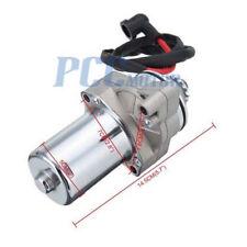 50CC 70CC 90CC 110CC STARTER MOTOR ATV BIKE 50 125CC TOP MOUNT I ST01