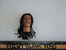 DAMTOYS Head Sculpt GANGSTER KINGDOM DIAMOND 3 1/6 Action Figure Toy dam machete