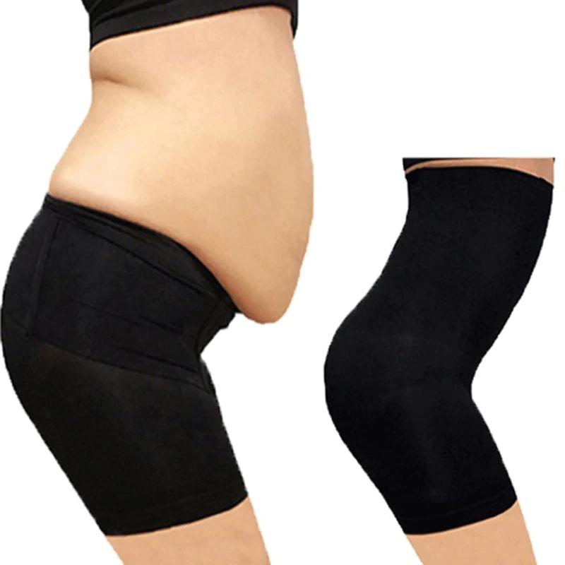 935fbcdc72 Shapermint Shapewear-NEW SEXY(2019) High-Waisted Shaper Shorts Women Body  Shaper