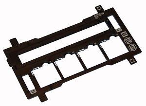 Epson-Perfection-V370-Slide-Holder-amp-35mm-Negative-Holder-Film-Guide