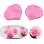 Silicone-Fondant-Mold-Cake-Decorating-DIY-Chocolate-Sugarcraft-Baking-Mould-Tool thumbnail 247