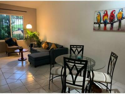 Casa en Renta en Tikal