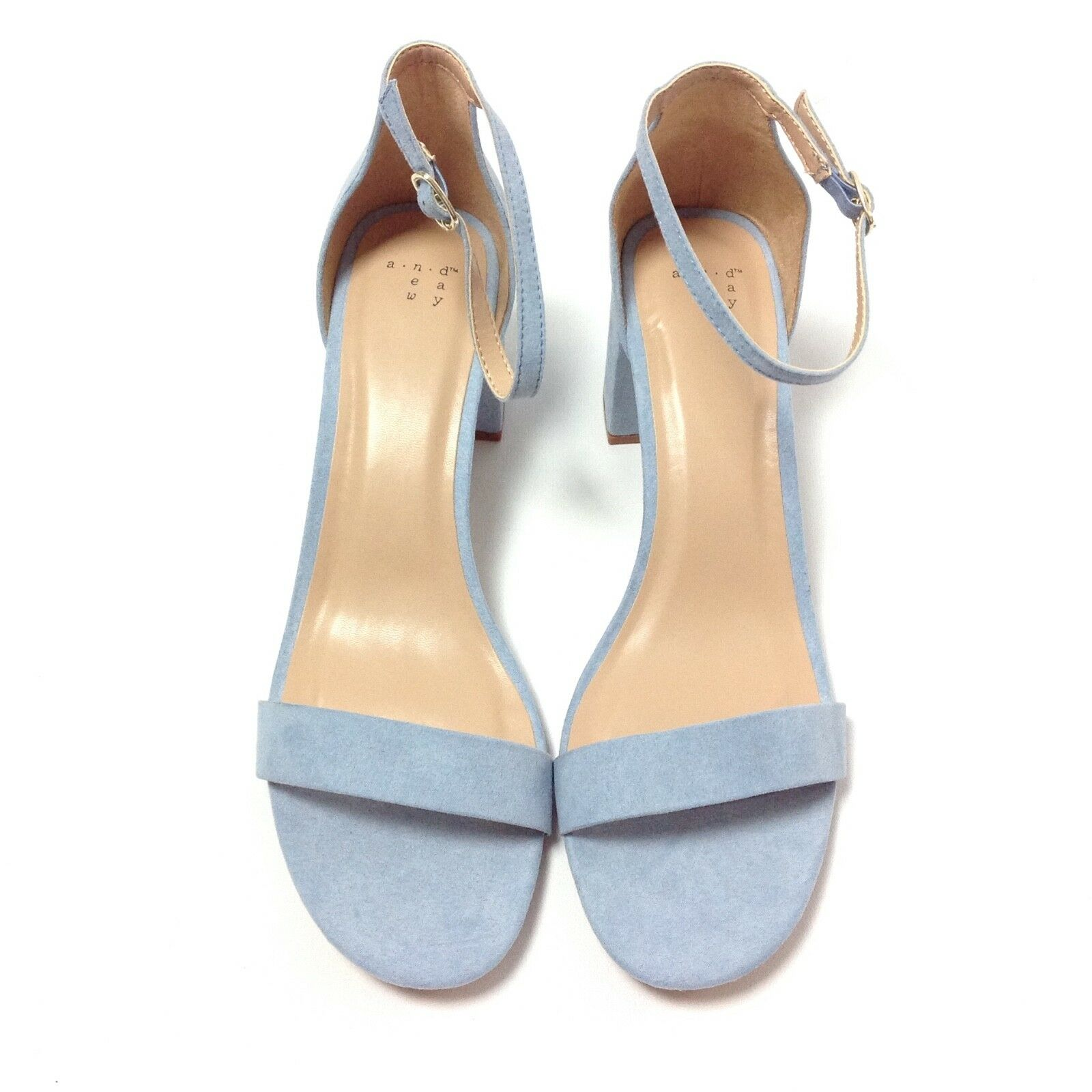 Dexflex Comfort 171644 WW Karma Black Women's HEELS Shoes